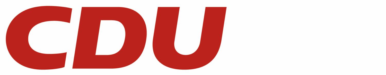 George Tulbure Logo